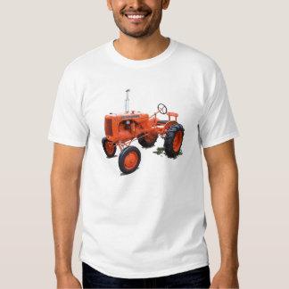 Model B Tee Shirt