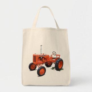 Model B Tote Bag