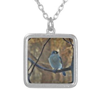 model behavior custom jewelry