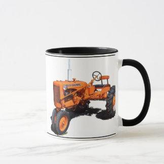 Model C Mug