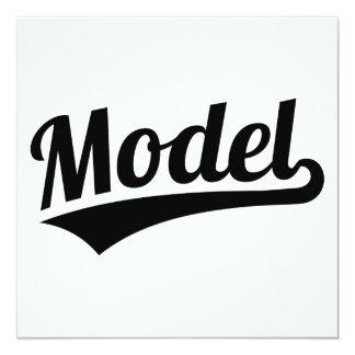 Model Card