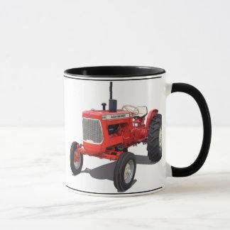 Model D-15 Mug