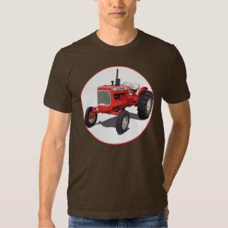 Model D-15 T Shirt