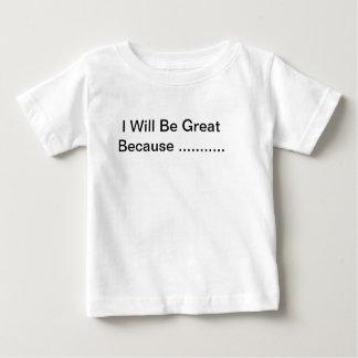 Model Dreams12 LLC Aspiring Supporters Item Shirt