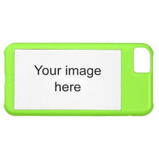 Model files group in target fast and easy iPhone 5C case