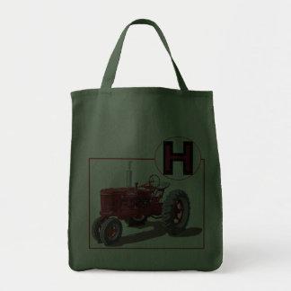 Model H Bag