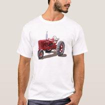 Model H T-Shirt