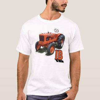 Model IB T-Shirt