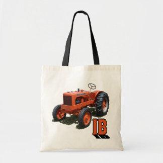 Model IB Tote Bag