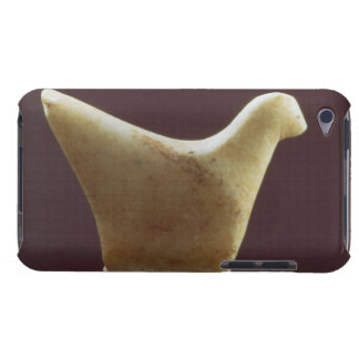 Model of a bird, early Cycladic, c.2800-2300 BC (m iPod Touch Case