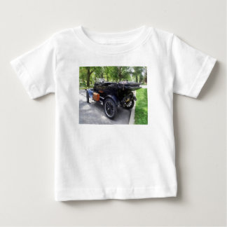 Model T With Luggage Rack' T Shirt