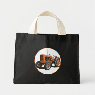 Model WF Mini Tote Bag