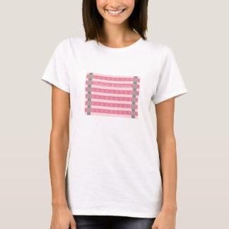 Modello di Fantasio by Shirt to Design