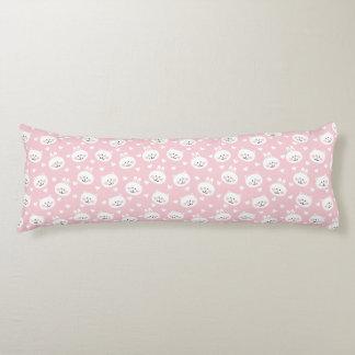Modelo 2 del amor almohada