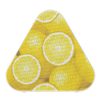 Modelo 2 del limón altavoz bluetooth