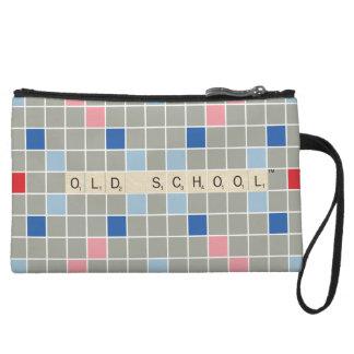Modelo 2 del Scrabble