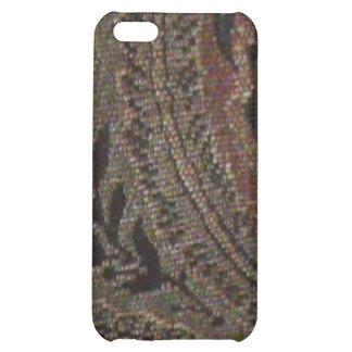 Modelo 2 iphone4S de la tela