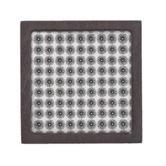 Modelo 4,3 de la repetición de Spirography Caja De Regalo De Calidad