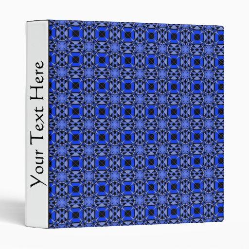 Modelo 4B LG del Tessellation cualquier carpeta de