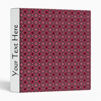 Modelo 4B SM del Tessellation cualquier carpeta