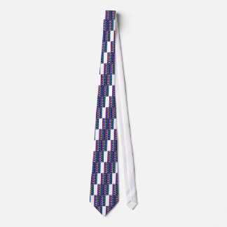 Modelo #6 corbatas