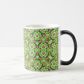 Modelo abstracto de la taza