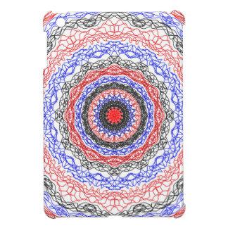 Modelo abstracto del círculo
