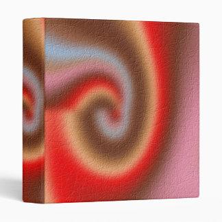Modelo abstracto extraño
