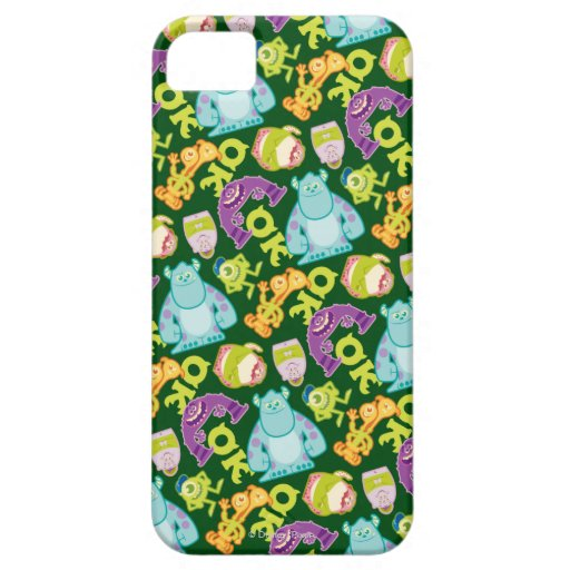 Modelo ACEPTABLE Funda Para iPhone 5 Barely There
