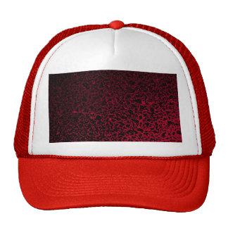 Modelo ajustable del extracto del color gorras