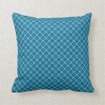 modelo almohadas