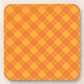 Modelo anaranjado de Argyle Posavaso