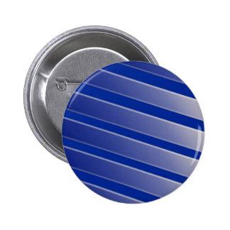 Modelo azul y gris pin