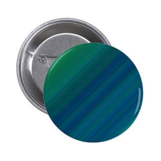 Modelo azul y verde pin