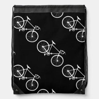 modelo biking mochilas