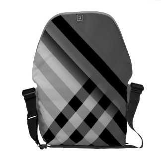 modelo bolsas de mensajería