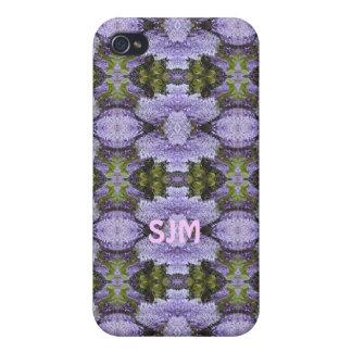 Modelo bonito duro de Speck® Fitted™ Shell en colo iPhone 4/4S Carcasas