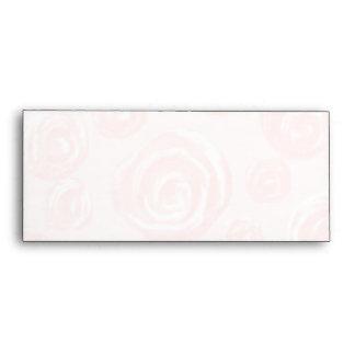Modelo color de rosa rosado suave bonito