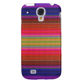Modelo combinado iPhone3G del arco iris