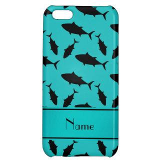 Modelo conocido de encargo del atún de bluefin del