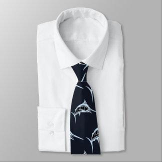 Modelo de la aguja corbata personalizada