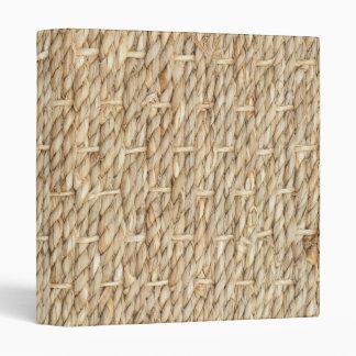 """Modelo de la arpillera carpeta 1"""""""