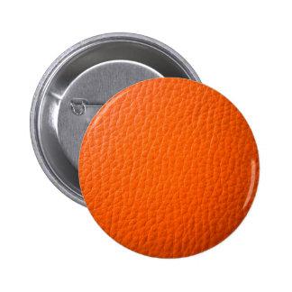 Modelo de la bola del baloncesto pin
