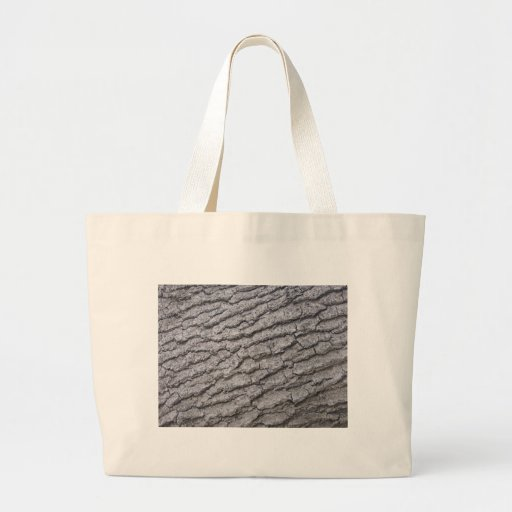 Modelo de la corteza de árbol bolsas