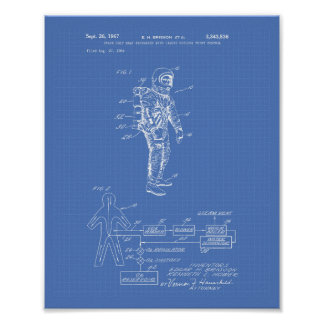 Modelo de la patente del cambiador de calor del póster