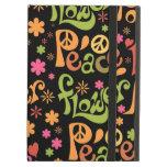 Modelo de la paz y del amor