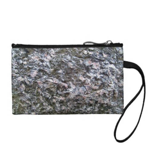 Modelo de la textura inconsútil de la roca