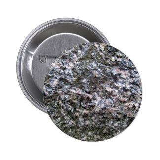 Modelo de la textura inconsútil de la roca pins