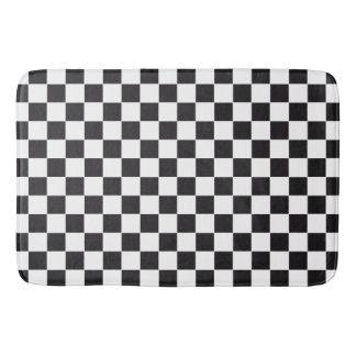 Modelo de las carreras de coches/del ajedrez + su