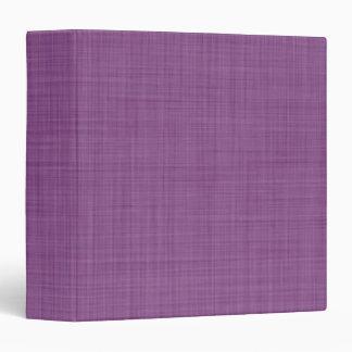 Modelo de lino retro de la textura